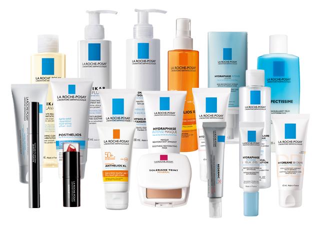 Beaute-Dermatologie55b8bb9b6f782