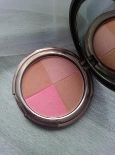 idc color bronzing compact powder (2)