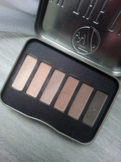 palette w7 in the city natural nudes (1)