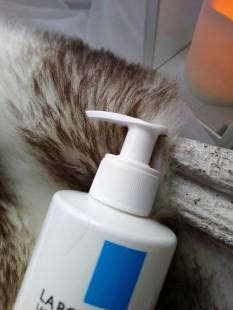 soin lavant laroche posay (3)