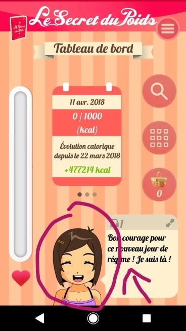 Inkedle secret du poids (2)_LI