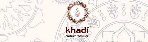 3476_Les-cosm-tiques-du-mois-de-mars-la-gamme-colorations-de-cheveux-de-Khadi