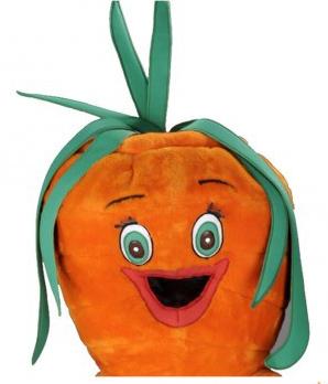 art-deguisement-mascotte-de-carotte-253