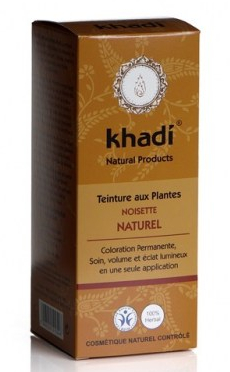 coloration-naturelle-aux-plantes-brun-noisette-naturel-khadi
