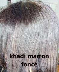 khadi marron foncé (2)