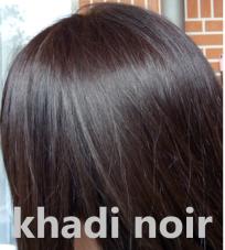 khadi noir (3)