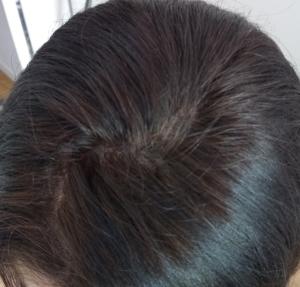 khadi-noir-en-2-temps-sur-cheveux-blancs.jpg
