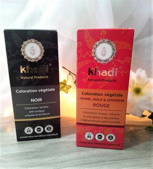 khadi noir et khadi rouge (2)