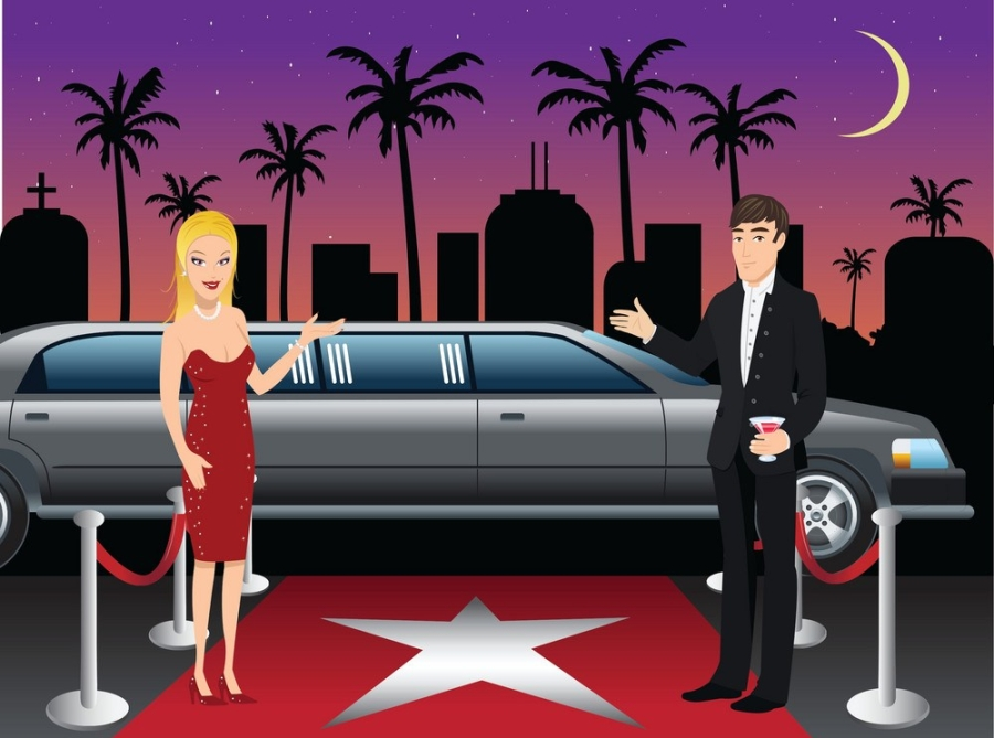 hollywood-red-carpet-hosts-vector-556919.jpg